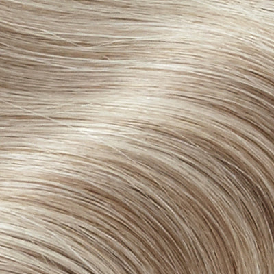 champagne-highlights-18a-60-traditional-weft-bundle
