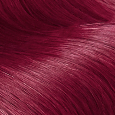 cherry-red-clip-in-hair-extensions