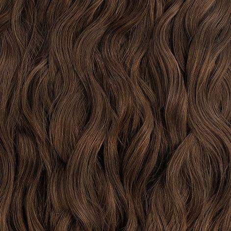 chocolate-brown-03-beach-wave-clip-in