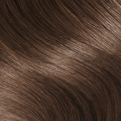 chocolate-brown-tape-in-hair-extensions-remy-hair-extensions