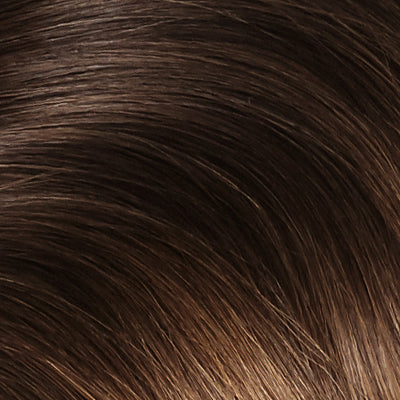 chocolate-dip-ombre-traditional-weft-bundle