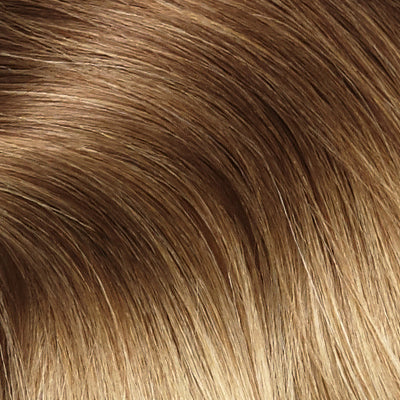 honey-blonde-sombre-4-6-27-traditional-weft-bundle