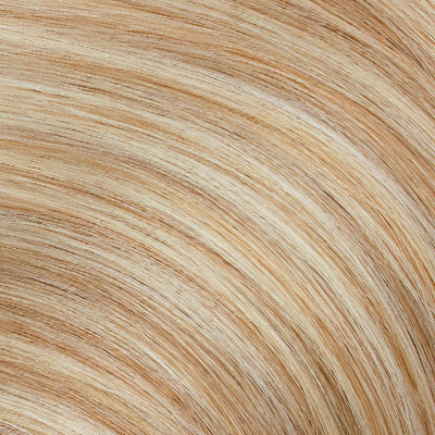 honey-blonde-highlights-traditional-hair-weft-bundle