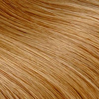 copper-130-traditional-hair-weft-bundle