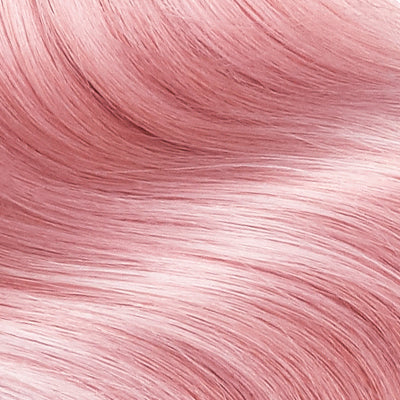 cotton-candy-glam-strands