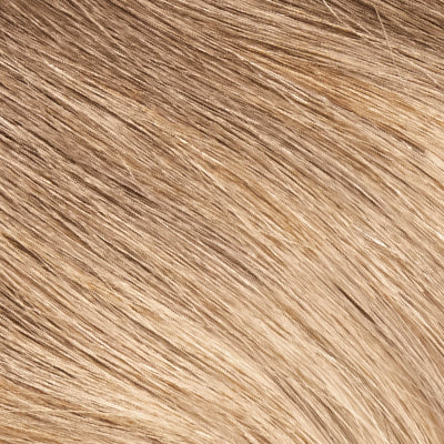 cream-beige-balayage-single-clip-volumizer