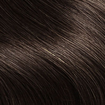 dark-ash-brown-2a-clip-in-hair-extensions