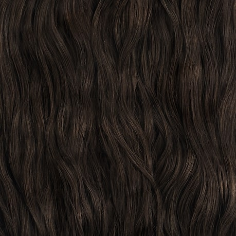 dark-brown-02-beach-wave-clip-in