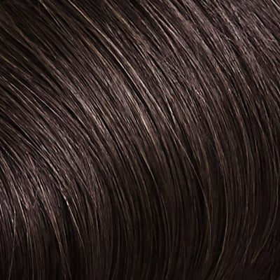 dark-brown-2-traditional-hair-weft-bundle