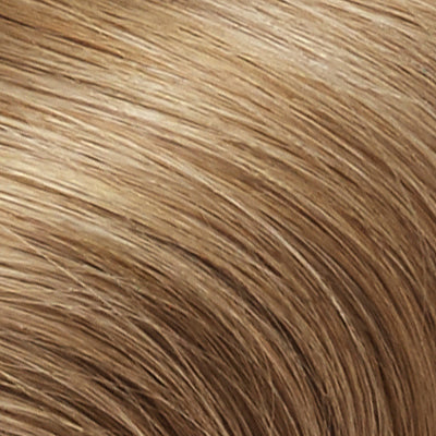 dirty-blonde-12-traditional-hair-weft-bundle
