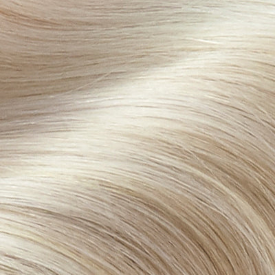 dirty-blonde-clip-in-highlights-hair-extensions