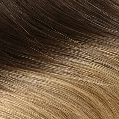 dirty-blonde-ombre-2-4-12-ultra-seamless-tape-in