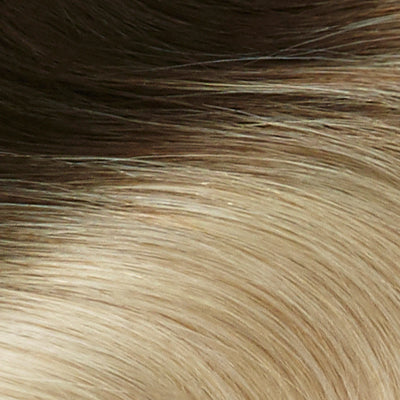 ombre-3-613-traditional-hair-weft-bundle