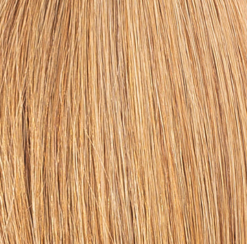 dark-blonde-rooted-8-glam-x-priscilla-fusion-keratin-tip-extension