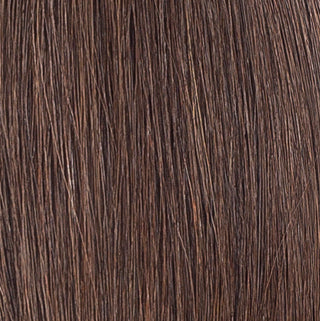 dark-brown-3-glam-x-priscilla-fusion-keratin-tip-extension