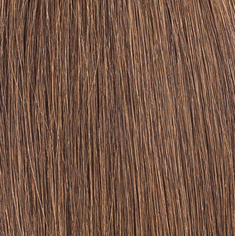 dark-medium-ash-brown-4-glam-x-priscilla-fusion-keratin-tip-extension