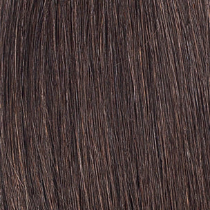 darkest-brown-2-glam-x-priscilla-fusion-keratin-tip-extension