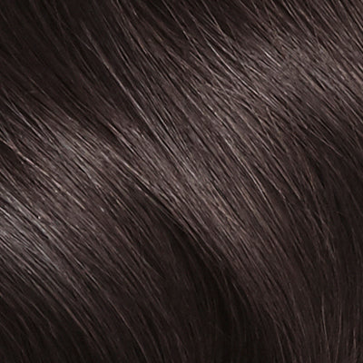 espresso-1c-traditional-weft-bundle