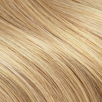 golden-blonde-23-traditional-hair-weft-bundle