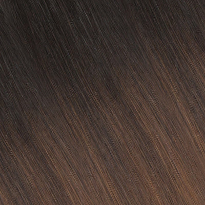 hawaii-balayage-traditional-hair-weft-bundle