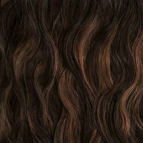 hawaii-balayage-beach-wave-clip-in