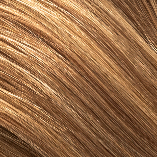 sunkissed-highlights-traditional-weft-bundle