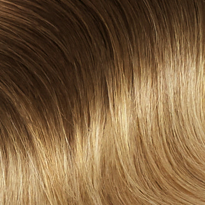 ombre-2-4-23-traditional-hair-weft-bundle