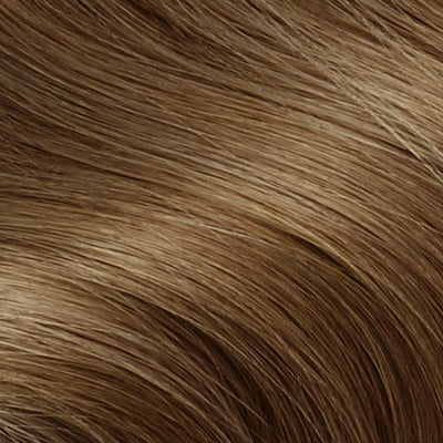 honey-brown-8-traditional-weft-bundle