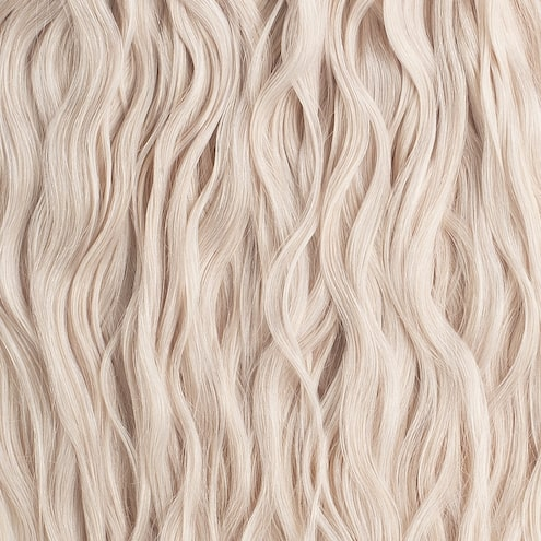 iced-blonde-60s-beach-wave-clip-in
