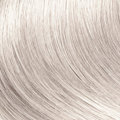 iced-blonde-60s-human-hair-wig