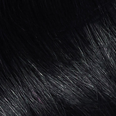 jet-black-1-traditional-hair-weft-bundle