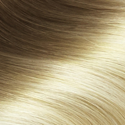 la-ombre-9-613-ultra-seamless-tape-in-extensions