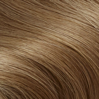 light-ash-brown-9-traditional-weft-bundle
