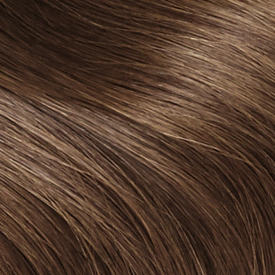 light-chocolate-brown-clip-in