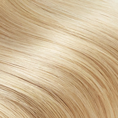 light-golden-blonde-22-traditional-weft-bundle
