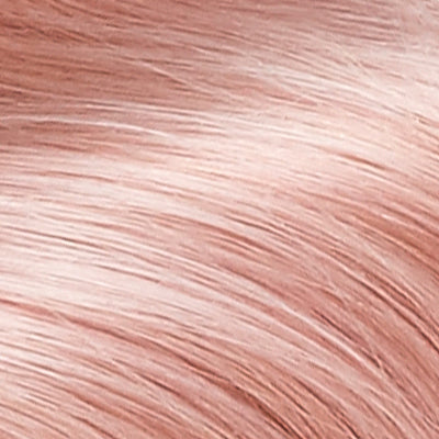 light-pink-ultra-seamless-tape-in-extensions
