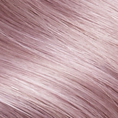 lilac-glam-strands
