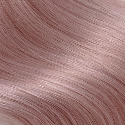 mauve-ultra-seamless-tape-in-extensions