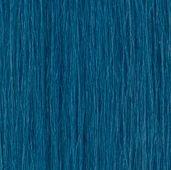 mazarine-blue-ultra-seamless-tape-in-extensions