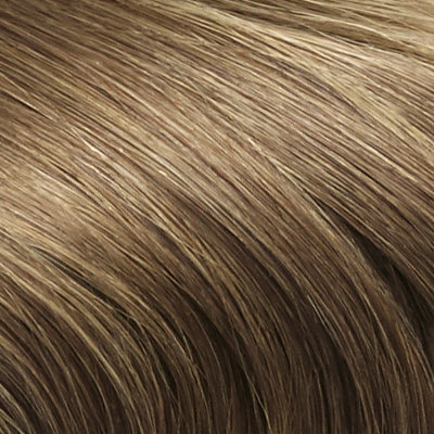 medium-ash-brown-4a-traditional-hair-weft-bundle