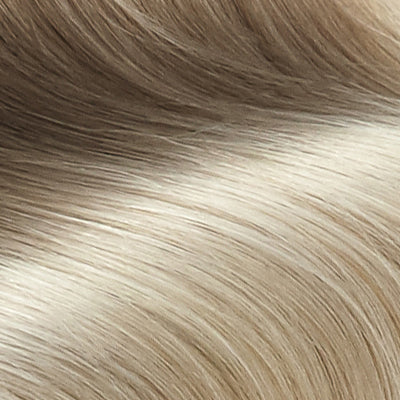 ombre-18a-60-single-clip-volumizer