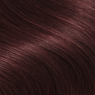 merlot-red-hair-extensions