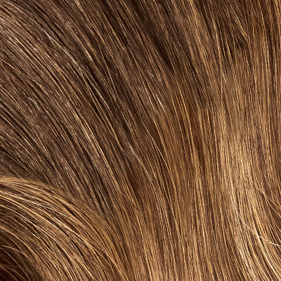 mocha-bronde-balayage-single-clip-volumizer