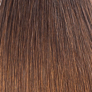 medium-ombre-brown-5-glam-x-priscilla-fusion-keratin-tip-extension