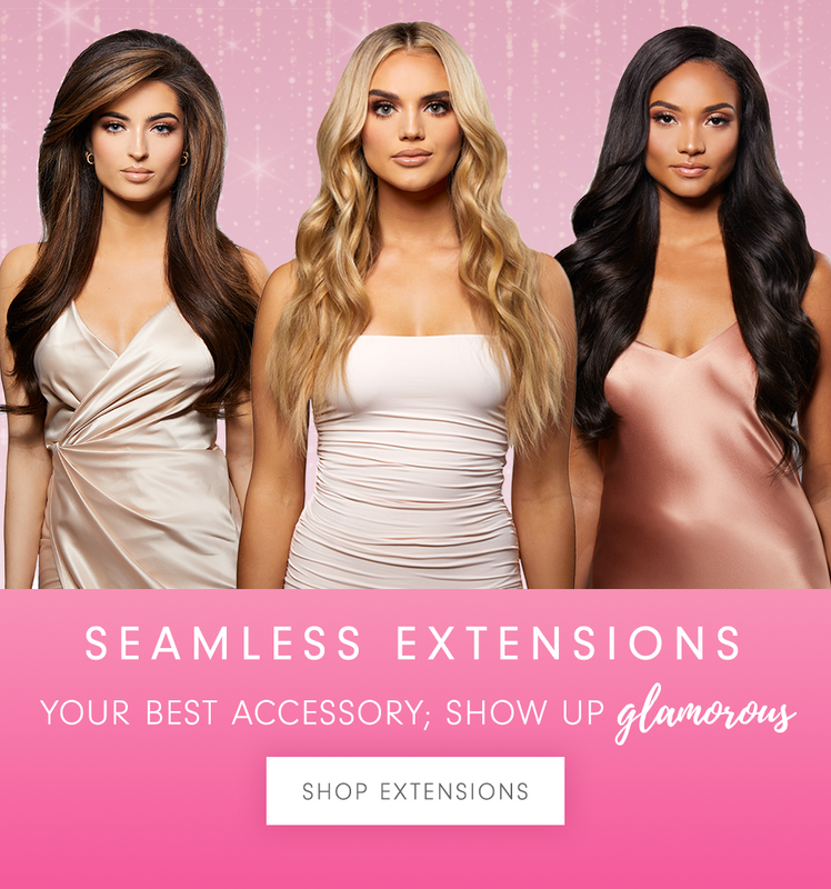 Tape In Hair Extensions 100 Remy Human Hair Extensions