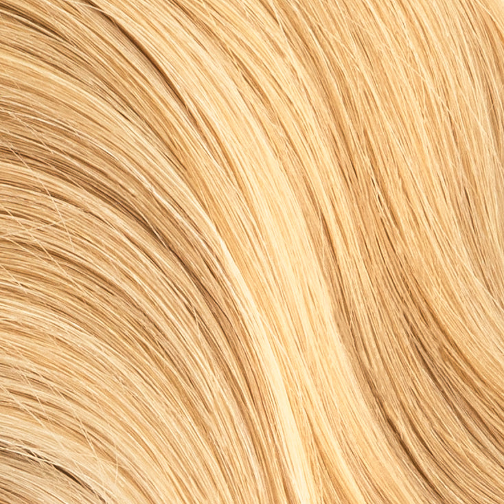 24g-traditional-weft-bundle
