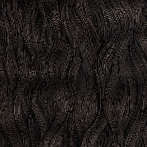 natural-black-1b-beach-wave-clip-in