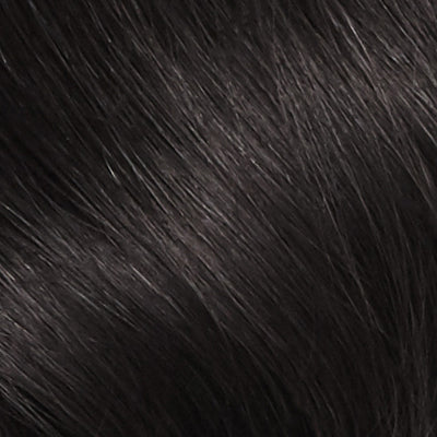 natural-black-1b-tight-curl-hair-weft-bundle