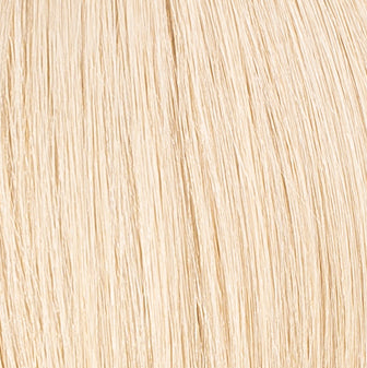 neutral-blonde-10-glam-x-priscilla-fusion-keratin-tip-extension
