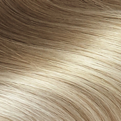 ombre-12-60-traditional-hair-weft-bundle